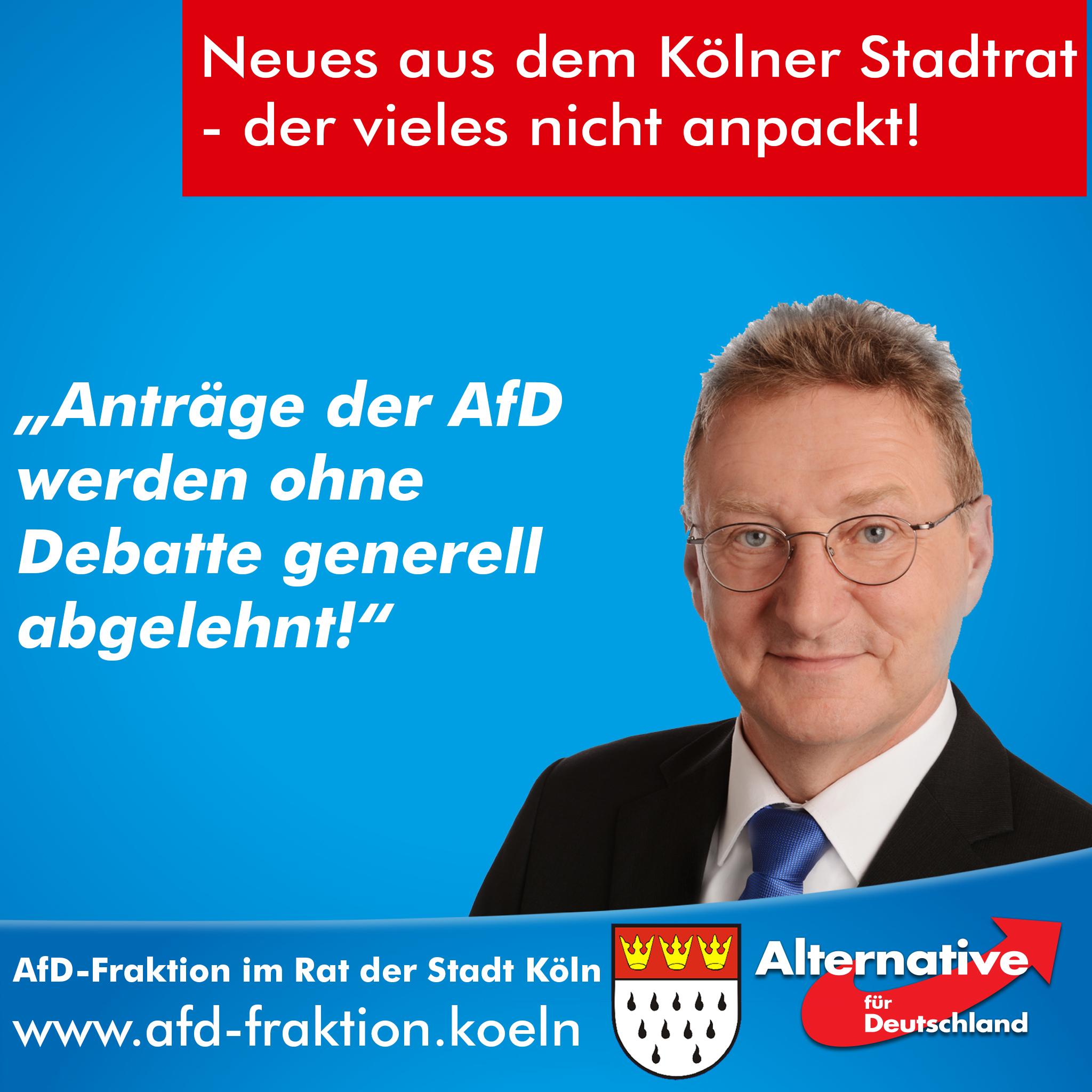Afd Köln
